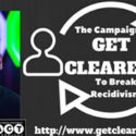 "Donate Now To Our ""Get Cleared Chicago"" ""200×50 For 250"" Campaign"