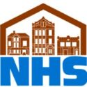 NHS – Mortgage and Rental Assistance Program