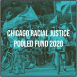 Chicago Racial Justice Pooled Fund 2020