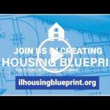 IL Housing Blueprint
