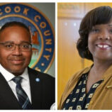 Chief Timothy Evans Expands Hearings on Sealing and Expungement Petitions to Five Days a Week, In the First District, Cook County